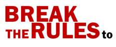 Cornell Engineering break the rules motto
